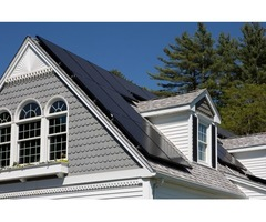 San Francisco Solar Panel Installation | Save More With Solar | Zenernet | free-classifieds-usa.com