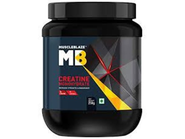 creatine USA It is also VERY important  supplements  | free-classifieds-usa.com