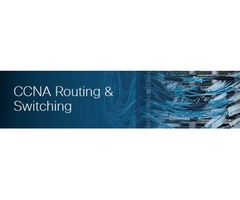 Choose A Reliable Resource To Learn CCNA Routing And Switching