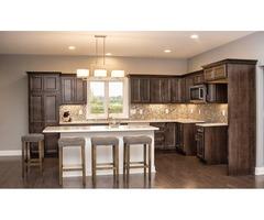 Kitchen Cabinet Fresno CA