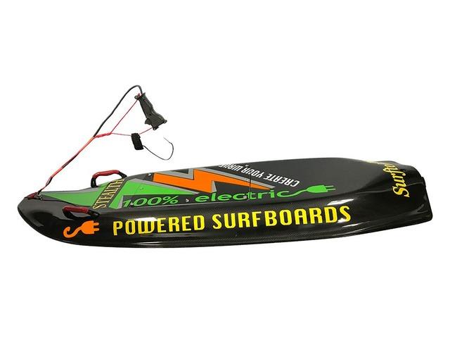PoweredSurfboards/SurfboardswithMotor/ElectricSurfboards