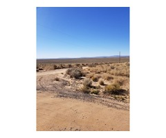 LAND NEAR FACEBOOK ON HWY 6 NEW MEXICO | free-classifieds-usa.com