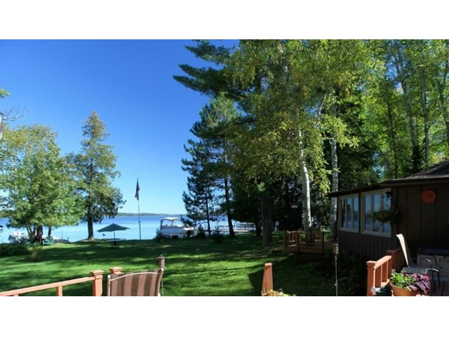 Troy Montana Vacation Rentals  | free-classifieds-usa.com