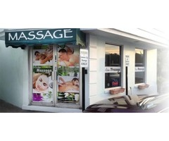 Professional Window Graphics for Business