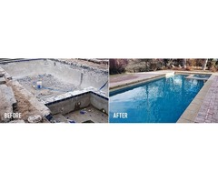 The Secret Guide To Pool Remodeling Westlake Village |Valley Pool Plaster