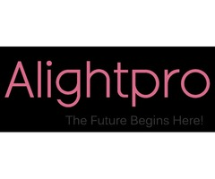 Online Training for IT Courses at Alightpro