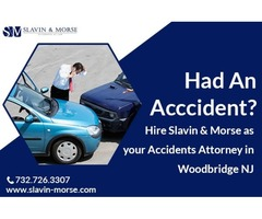 How Can Accidents Law and Workers Compensation Law Help You?