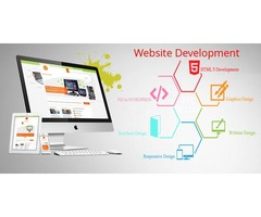 Website design services in usa