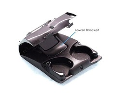 Buy 2001 Dodge Ram Cup Holder with Fine Quality