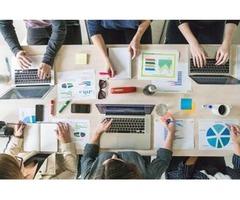 Search Engine Optimization Company in Delaware