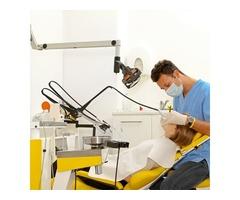 Affordable Dental Implants Charleston in SC
