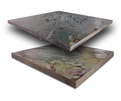 Professional Stone Sealing Services
