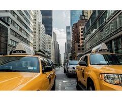 Searching for lexington cab service? - Ubcabgolex.com