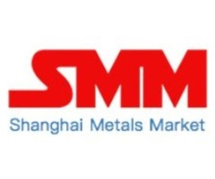 Metal Prices and News-Shanghai Metals Market