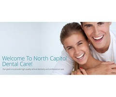 Cosmetic dentistry in San Jose