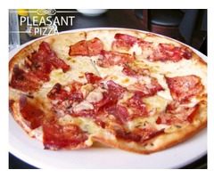 Watertown pizza Place - Order with Discounts 20%‎ By Pleasant Pizza and Subs