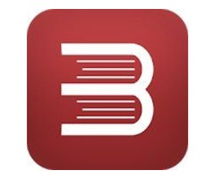Ebook Reader, Reader For Android, Best Ebook Reader App