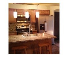 Premier Apartments For Rent - Wichita, KS | free-classifieds-usa.com