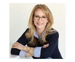 About Holistic Psychiatrist | Dr. Nicole Beurkens