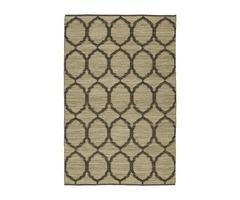 Cheap Flat Woven Area Rugs | ShoppyPal