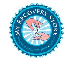 My Recovery Store- Get Amazing Gifts for Recovering Alcoholics