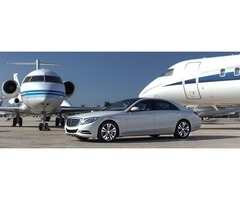 Car Rental In Detroit Airport | A-1airportcars