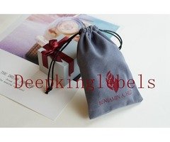 customjewelrypouch,drawstring gift bags