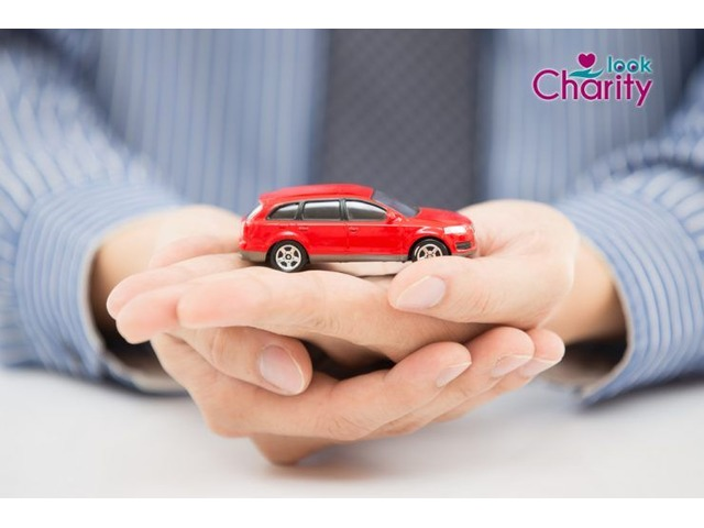 Benefits of Donating a No-Longer-Wanted Vehicle to Charity | free-classifieds-usa.com
