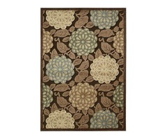 Affordable Contemporary Rugs | ShoppyPal