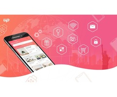 Hire Android App Developers with Latest Technologies in USA