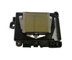 Epson Pro 9906D Stylus B-300 Stylus B-310N Printhead-F189010