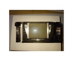 Epson Print Head For Stylus Photo R800 - F152000