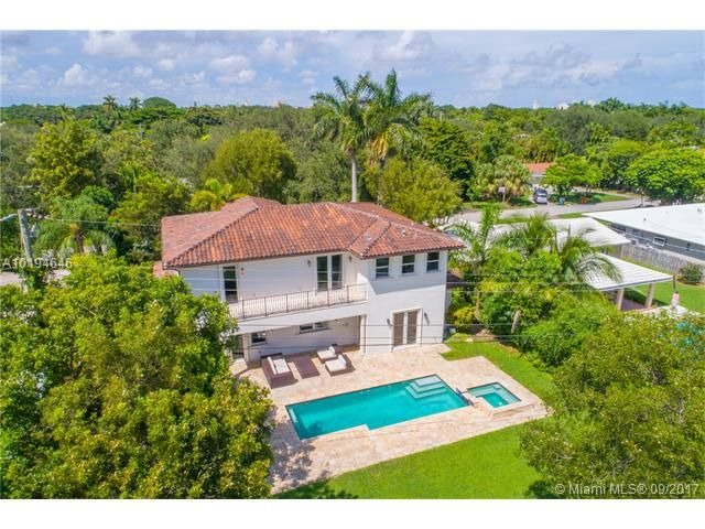 Miami Homes for Sale - Kamany Realty | free-classifieds-usa.com