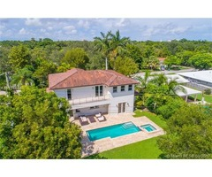 Miami Homes for Sale - Kamany Realty