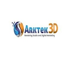 Architectural Visualization and 3D Rendering Services for Your Business