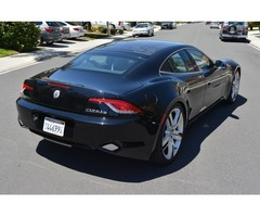 2012 Fisker Karma EcoChic | free-classifieds-usa.com