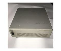 SONY DME Switcher DFS-300