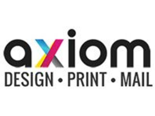 Online Printing Services in Los Angeles | Axiom Designs & Printing | free-classifieds-usa.com