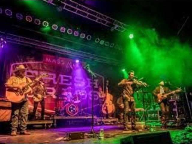 The USA summer music festival - FreshGrass | free-classifieds-usa.com