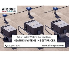 How To Maintain Your Home Heating Systems And What Do Heating Contractors Do?