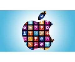 iOS/iPhone Application Development Company in Chicago, USA   Top iOS Developer Services in India