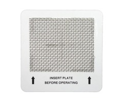 Buy Replacement Filter for Alpine 880