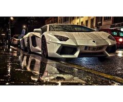 Miami Luxury Car Rentals In Miami, Florida