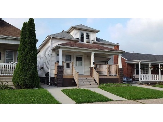 Sell My Home in Probate in Metro Detroit - Probate Sale Michigan | free-classifieds-usa.com