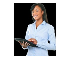 Virtual Assistant Jobs Opportunity for Beginners & Experts