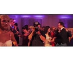 Professional Videographers, Photographers | free-classifieds-usa.com