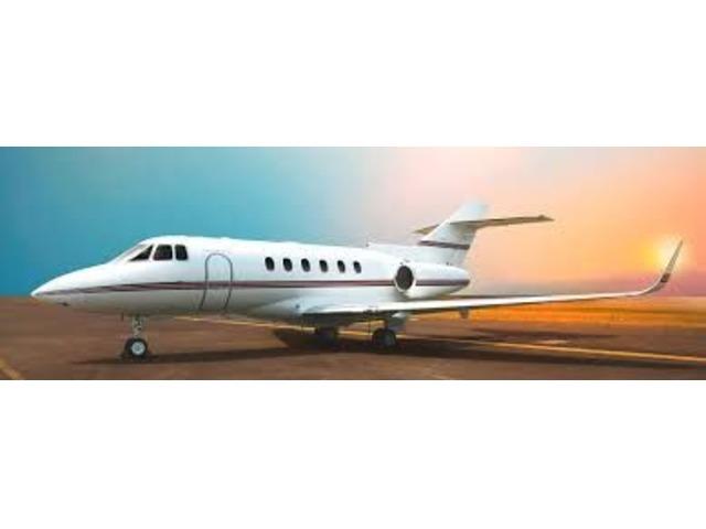 Private Flight Charter   free-classifieds-usa.com