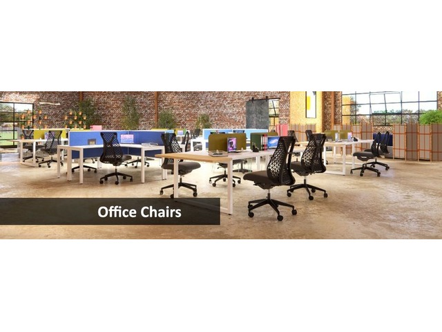Modular Furniture Companies In Pune, Furniture Manufacturers In Pune, Office Chair Manufacturers In  | free-classifieds-usa.com