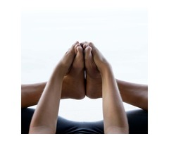 Pranayama yoga teacher training