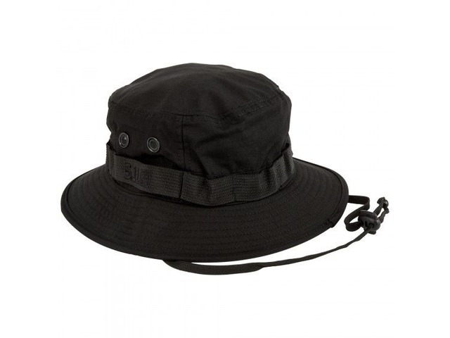 Boonie Hat - Legear   free-classifieds-usa.com
